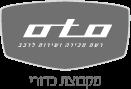 OTO מקבוצת כדורי