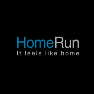 homerun - פתרונות ריהוט ואיבזור חדשניים